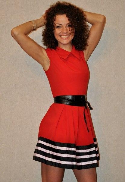 Женская одежда платья юбки брюки
